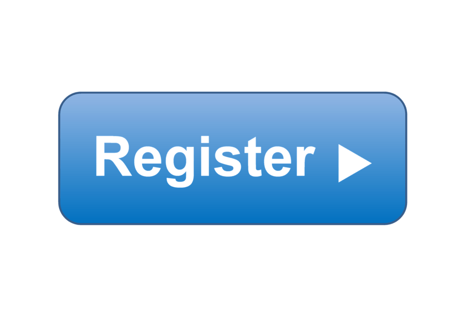 register-button - Edgewood Center for Children and Families