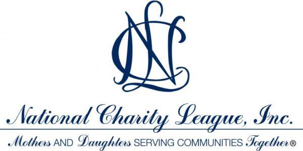 Logo - NationalCharityLeague_092917