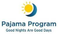 Logo - Pajama Program