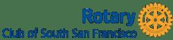Logo - SSF Rotary