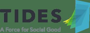 Logo - Tides Foundation