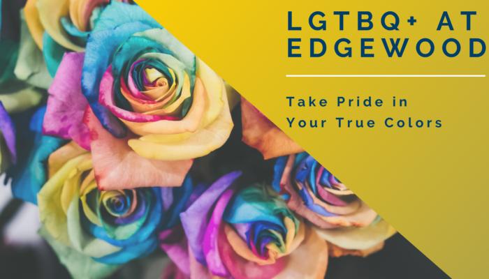 Gradient Pride Inclusion Facebook Event Cover (1)
